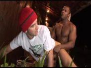 Sortudo em videos gay brasil